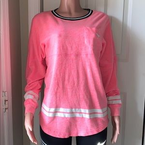 Pink 😊
